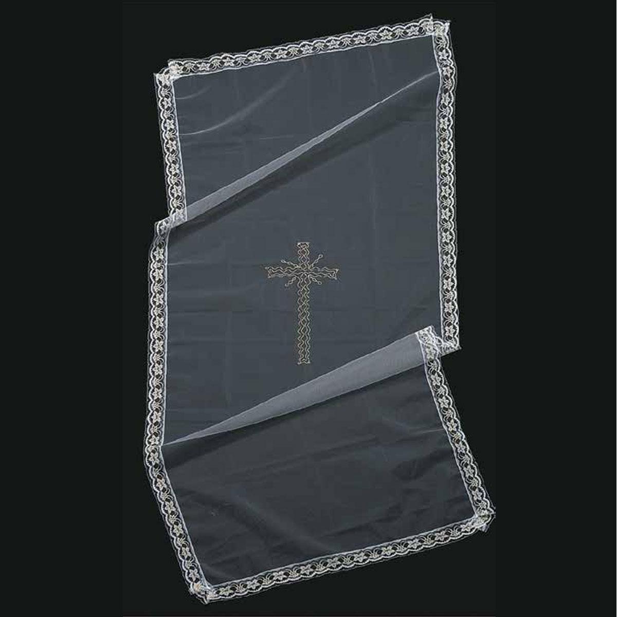 velo coprisalma Velo-medio-croce