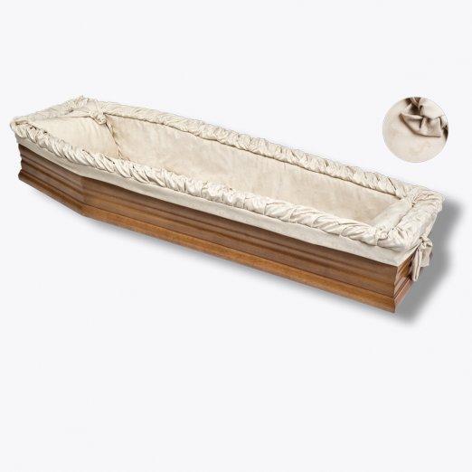 imbottitura funebre scozia